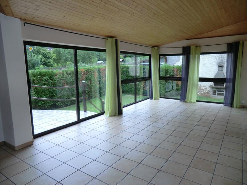 Location louer maison de 7 pi ces zimmerbach 68230 for Agence immobiliere 68