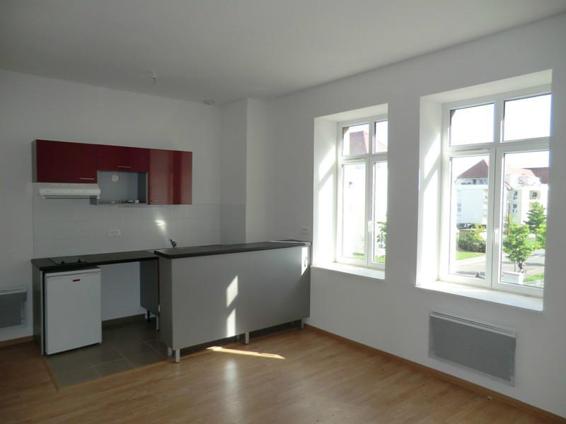 Location louer appartement de 2 pi ces volgelsheim for Agence immobiliere 68