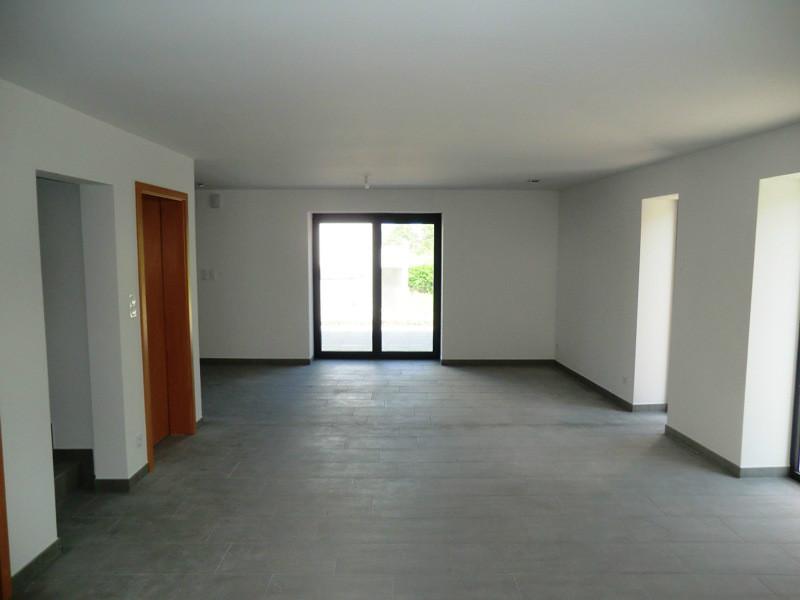 Location de maison location d 39 appartement studio f1 f2 f3 f4 - Achat appartement loue ...